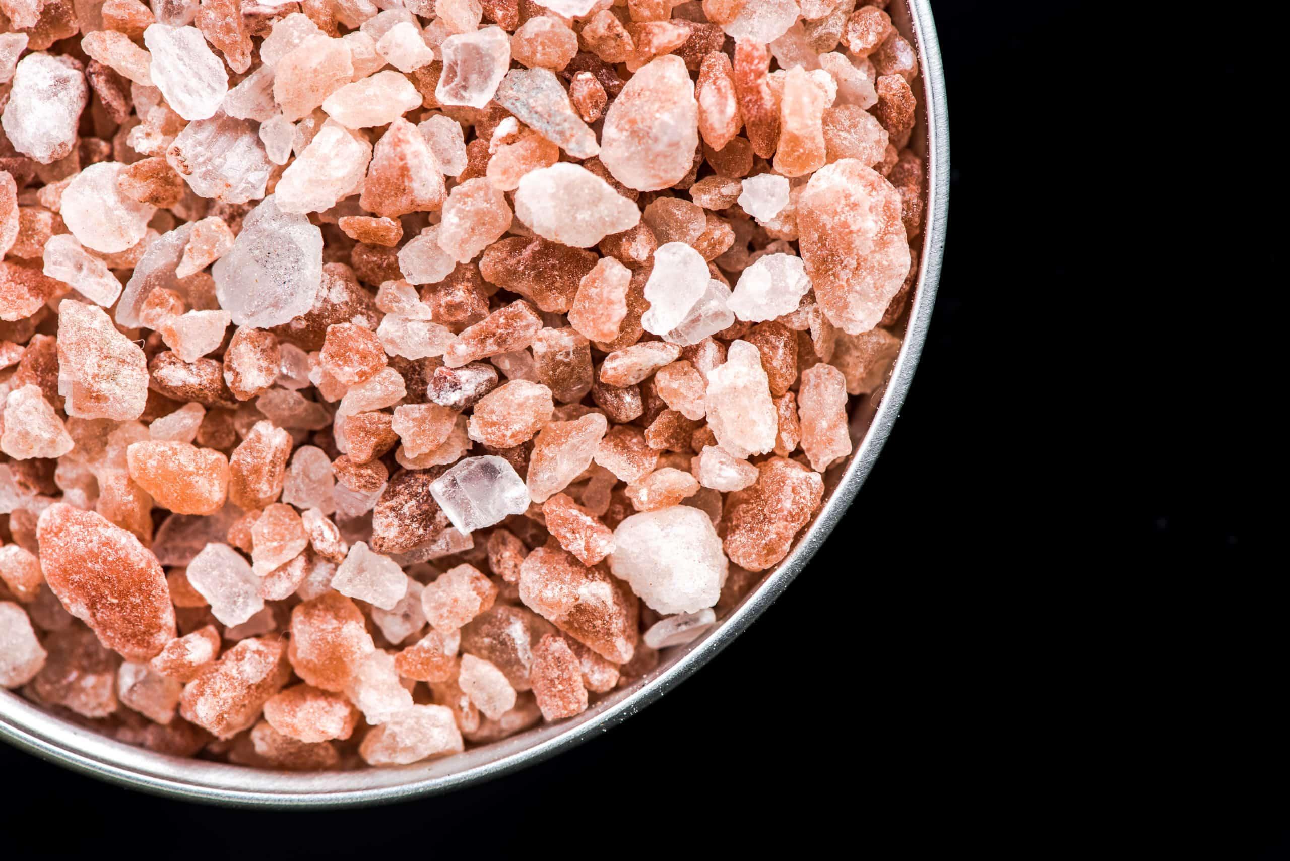 Pink Himalayan Salt, Himalayan Pink Salt, Pink Salt, What is Himalayan Salt, What is Pink Salt